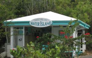 WaterIslandwelcome